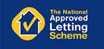 The National Approved Letting Scheme