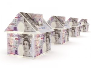 Cash landlords at highest levels in 10 years