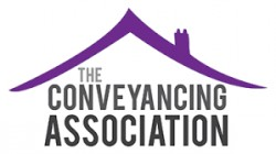 Conveyancing Association wants tough leasehold reform