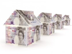Private rented sector value climbs to £1.4trn