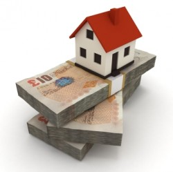 looking to become a buy-to-let landlord?