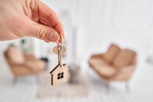 Landlords - How To Avoid The Dreaded Void Periods